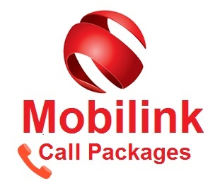 Photo of Mobilink Call Packages: Daily, Weekly & Monthly