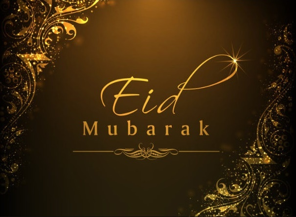 Eid-ul-Fitr in Pakistan 2018