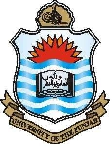 Punjab University BA / BSC Registration 2018 for Private Students