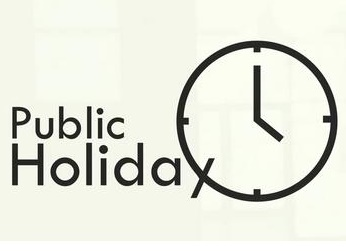 Photo of Public Holidays in Pakistan 2020
