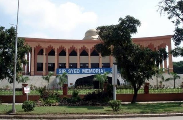 Photo of Top 10 Best Colleges in Islamabad 2020
