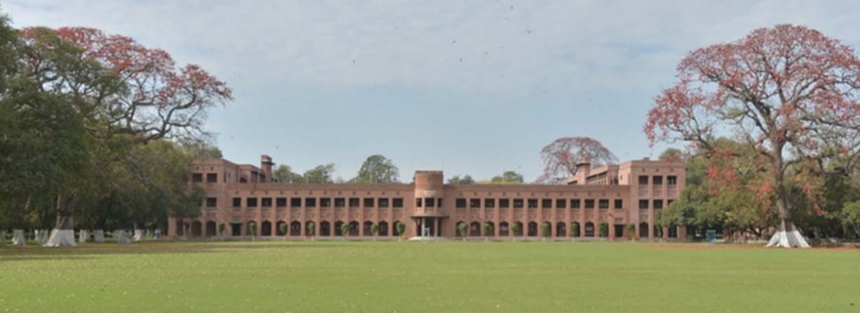 Photo of Top 10 Best Private Schools in Lahore 2020