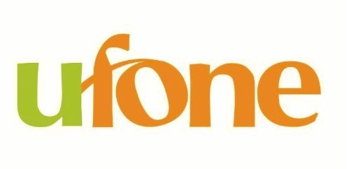 Ufone Uth Dabangg Call Offer 2018