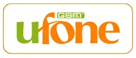 Photo of Ufone Super Hourly Call Offer 2020, Unlimited Calls for Just Rs.3.89