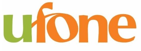Ufone Super Load for Postpay Customers