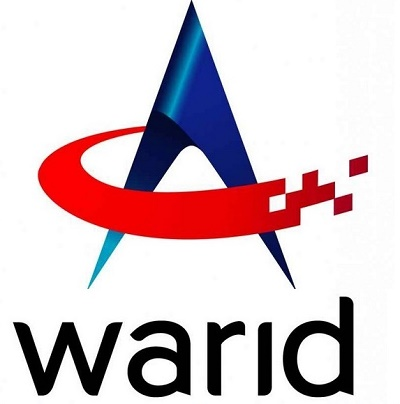 Warid Unlimited Monthly Bundle 2018
