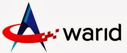 Photo of Warid Pakistan Offer 2020 Unlimited Calls for Just Rs.12+Tax