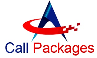 Photo of Warid Hourly Call Package 2020 for Rs.4+Tax