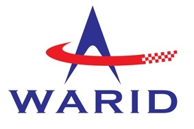 Photo of Warid Power Pack Bundle Offer 2020
