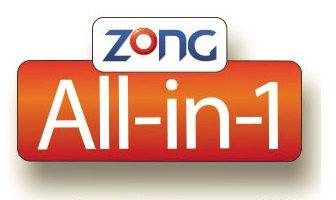 Photo of Zong All In 1 Weekly Bundle 2020
