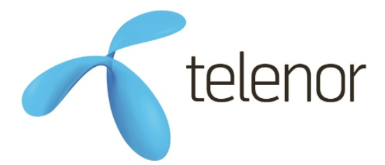 Telenor 24 Hours Poora Call Package 2018