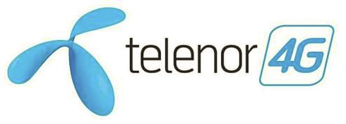 Photo of How to Share Balance from Telenor to Telenor
