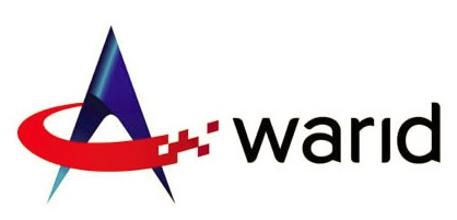 How to Share Balance from Warid to Warid