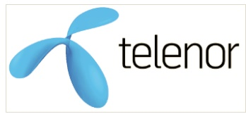 Telenor 3 Day Sahulat Offer 2018