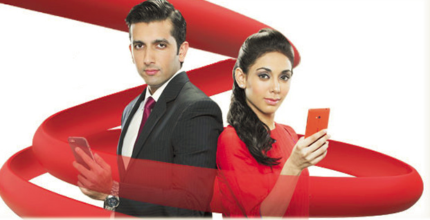 Mobilink Jazz Haftawaar Offer