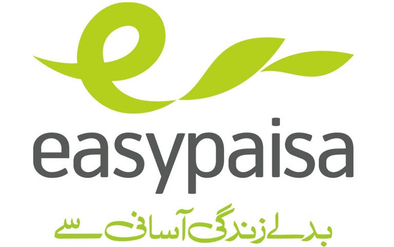 How to Send / Receive Money Through Easy Paisa in Pakistan