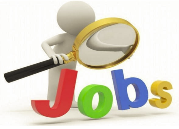 Photo of Latest Government Jobs / Vacancies in Pakistan 2021