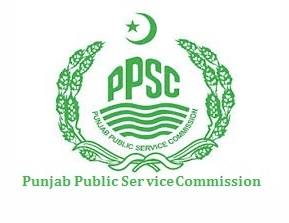 Photo of Jobs in Punjab Public Service Commission Lahore 2018