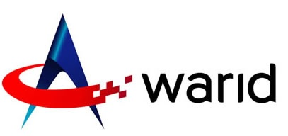 Photo of Warid 3G 4G Hourly Daily Weekly & Monthly Internet Packages 2019