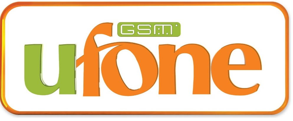 Photo of Ufone Weekly Light 3G/4G Package