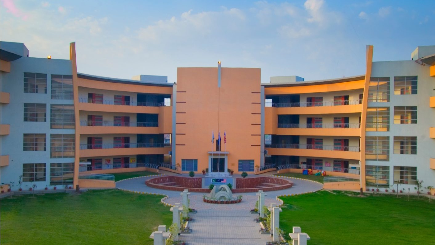 Photo of Top Private Colleges in Karachi 2020