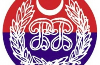 Latest Government Jobs in Punjab Police 2018
