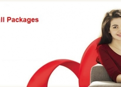 Mobilink Jazz Call Packages | Jazz Daily, Weekly & Monthly Call Packages 2020