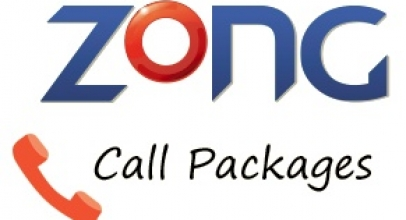 Zong Monthly Supreme Offer 2020