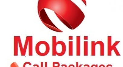 Mobilink Call Packages: Daily, Weekly & Monthly